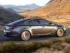 Yeni yüzlü Opel Insignia 2014