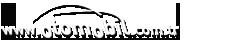 Otomobil.com.tr