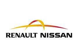 Renault-Nissan İttifakı'ndan yeni bir anlaşma