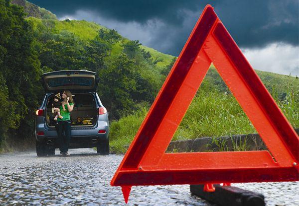 Köşe yazısı/Emre Anamur: Toyota yolda kalır mı, kalmaz mı?