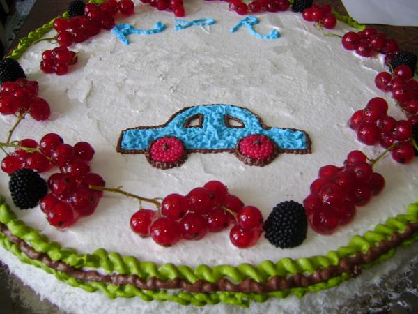 Köşe yazısı/Emre Anamur: Ekmek bulamazlarsa pasta yesinler