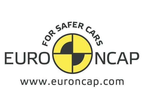 12 Euro NCAP çarpışma testi videosu yayına girdi