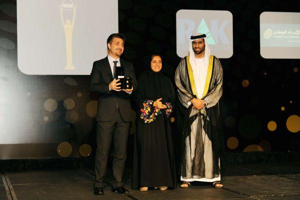 Karsan, V1 projesiyle üç ödül birden aldı