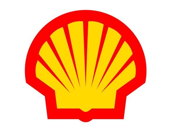 Shell Guinness rekoru kırdı