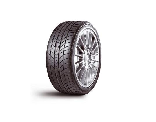 Sürüş izlenimi-test: Peugeot Partner Tepee 1.6 HDi 90 HP
