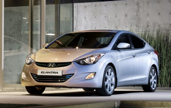 Hyundai bir kez daha en hızlı büyüyen oldu