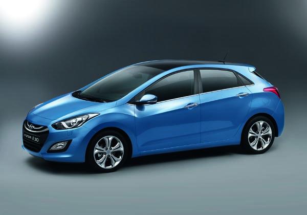 Benzinli Peugeot 508 1.6 VTi 120 HP Auto6R tüketim testi