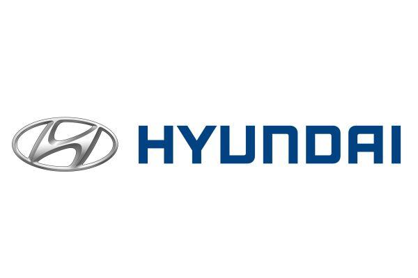 Hyundai Bursa ve Edirne'de iki yeni bayi açtı