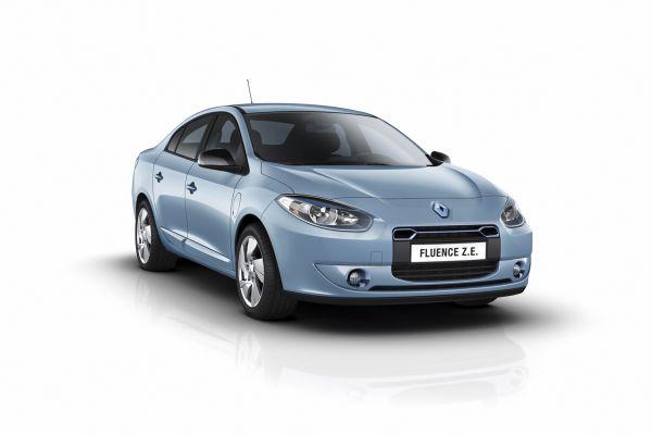 Yeni (2012) Honda Civic Sedan bayilerde+fiyat+teknik özellikler