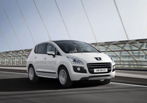 Motorlu Taşıtlar Vergisi 2012 tutarları