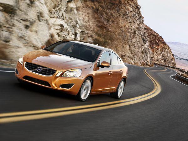 Volvo DRIVe Powershift modelleri geliyor