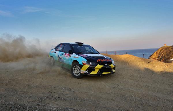 Dacia Duster 1.5 dCi 4x2 110 HP satışa sunuluyor