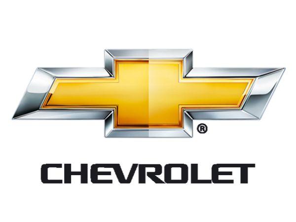 Chevrolet Camaro Coupe ve Camaro Cabrio satışa sunuldu