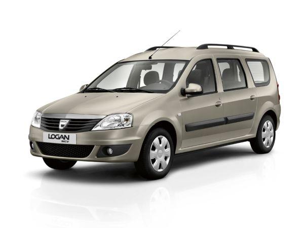 Dacia kampanyası devam ediyor