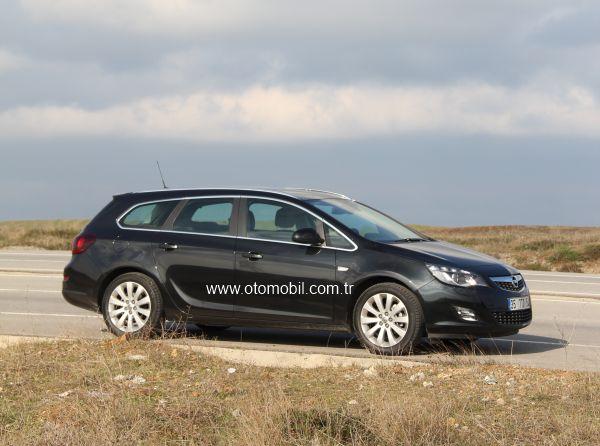 Opel yeni kampanya başlattı