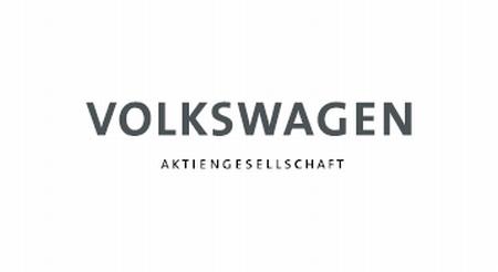 VW Grubu, 2011'de 8 milyon adeti geçti