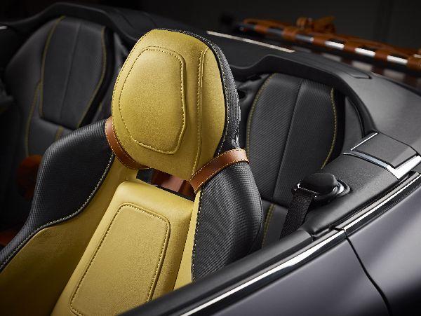 Galeri: Aston Martin Q