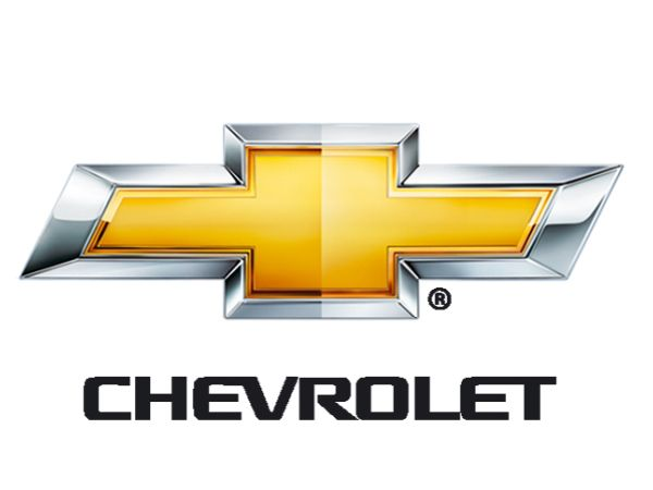 Chevrolet Cruze'da 5000 TL indirim kampanyası