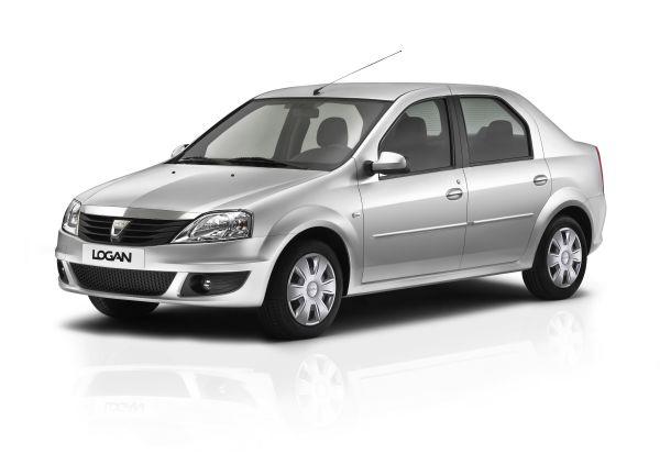 Dacia'dan telefon kiti hediyeli servis kampanyası