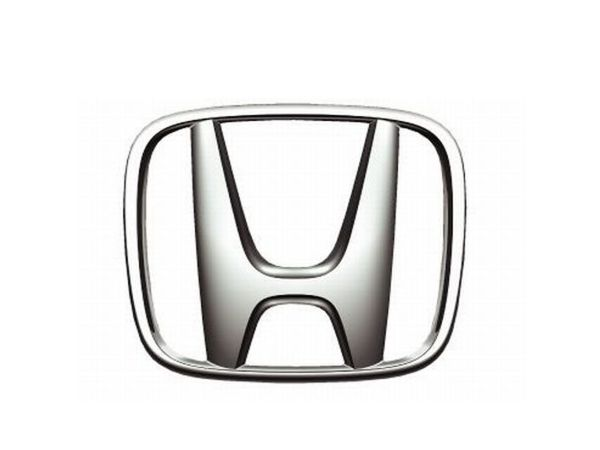 Renault ve Dacia LPG'de BP ile işbirliğine gitti