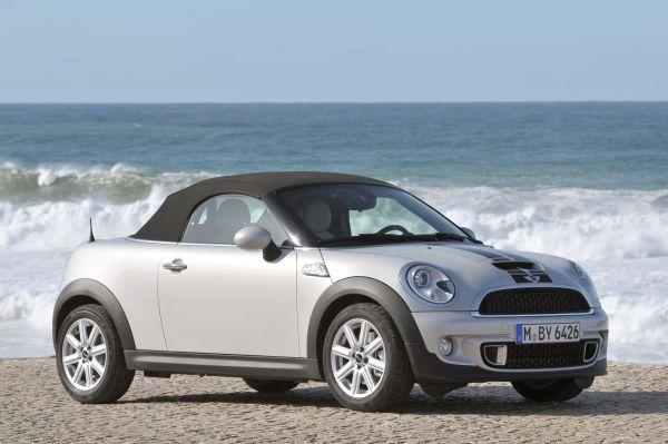 Fiat'tan yeni sedan model: Fiat Viaggio