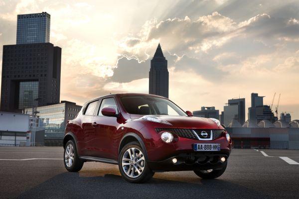 Nissan bahar kampanyası başlattı