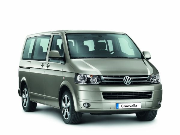 New Wosvagen Transporter 2013 Full Fiyat Release, Reviews and Models