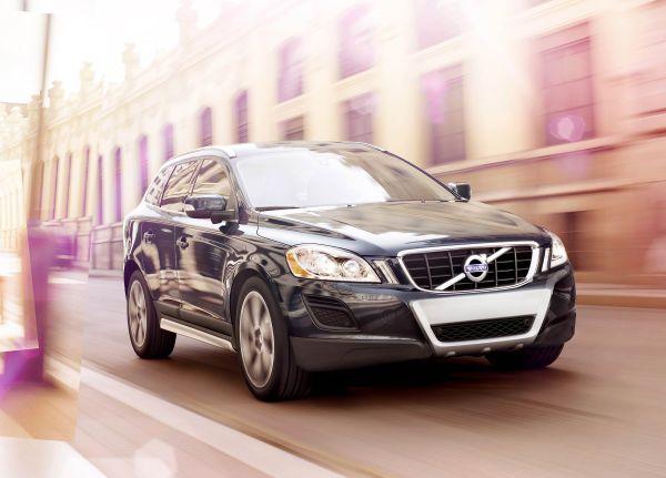 Volvo Car Türkiye'den yeni hizmet: Volvo Servis 2.0