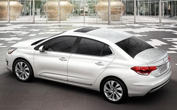 Image Result For Ford Ecosport Mobil