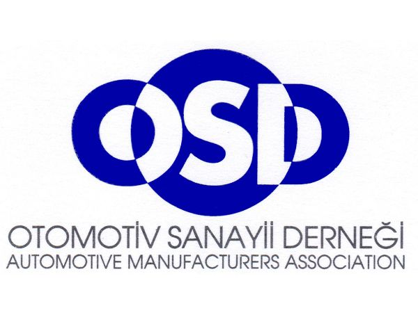 Osd Logojpg Pictures