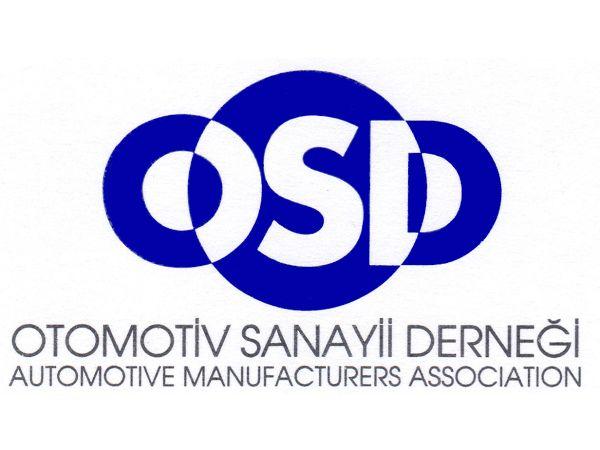 Tüm OSD üyeleri İSO 500 2011 listesinde yer aldı