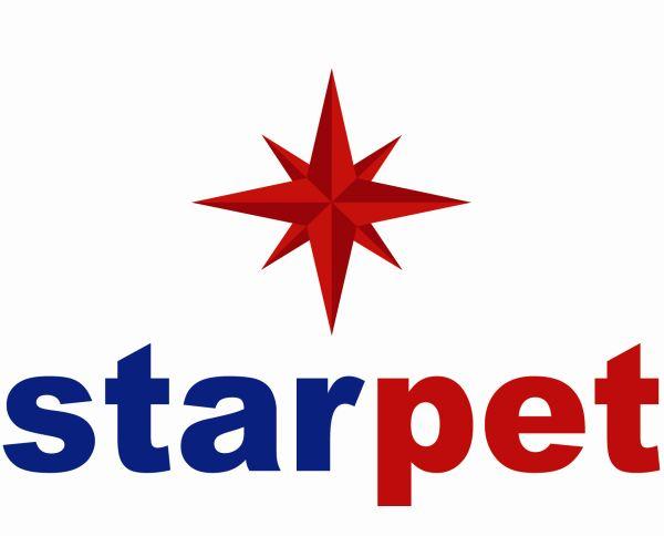 Starpet Maltepe Ortaklar Petrol istasyonu açıldı