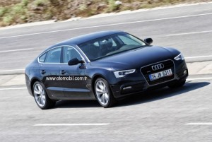 Image Result For Audi A Tfsi Performans