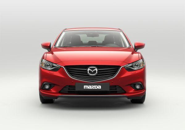 Euro NCAP yeni test sonuçları açıkladı