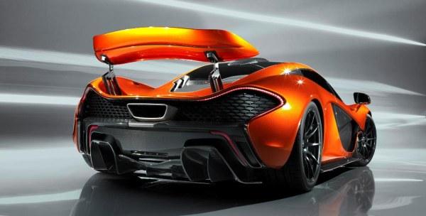 McLaren_P1_Paris_2012_kanat.jpg