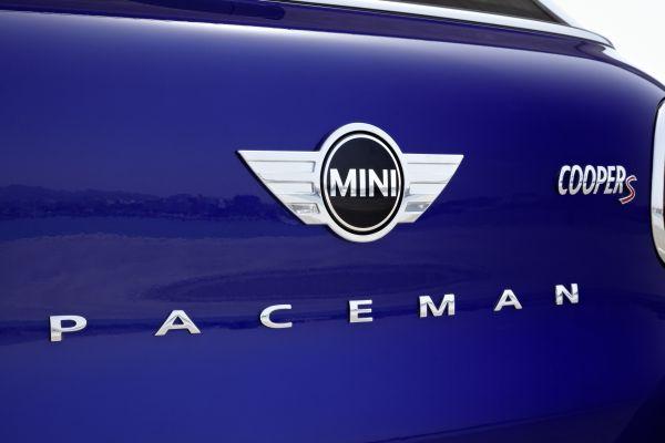 Honda Civic Eco (LPG) fiyatı açıklandı