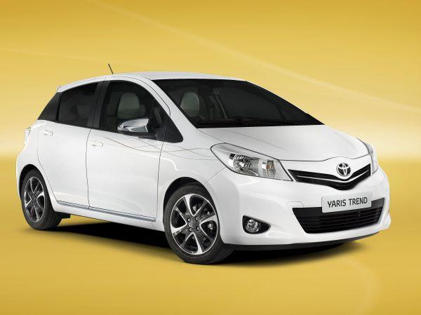 Yeni (2013) Dacia Logan hazır