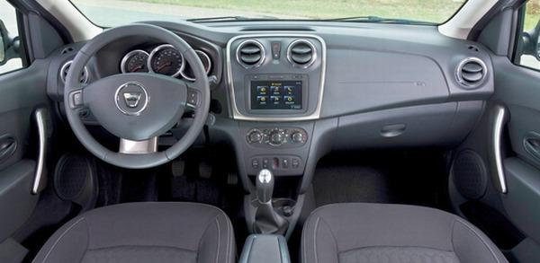 yeni_2013_Dacia_Logan-ic_mekan.jpg