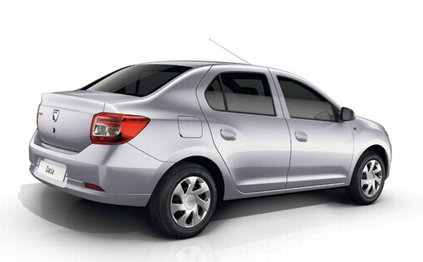 yeni_2013_new_Dacia_Logan-arka.jpg