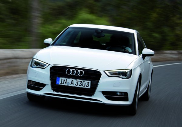 Audi_A3_001.jpg