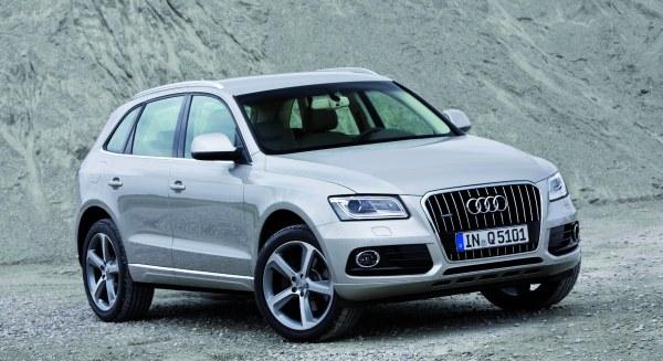 Audi_Q5_001.jpg