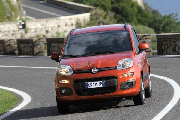 Yeni (2013) Dacia Dokker Stepway fiyat bilgisi