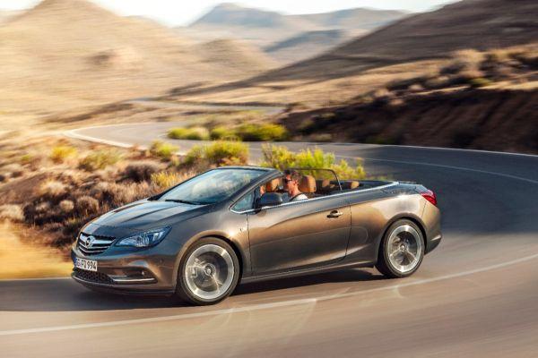 Audi İstanbul Autoshow 2012'de 3 yeni model tanıtacak