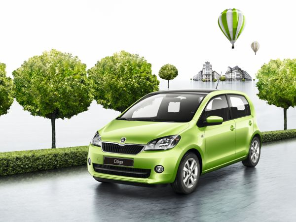 Dacia Lodgy, Dokker Combi ve Dokker Van Ocak 2013'te Türkiye'de satışa sunuluyor