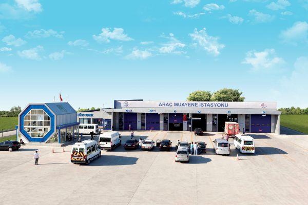 İstanbul Autoshow 2012