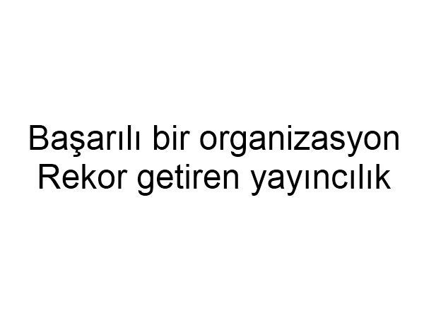 Köşe Yazısı: Emre Anamur – İstanbul Autoshow 2012 izlenimlerim ve haber portalımız
