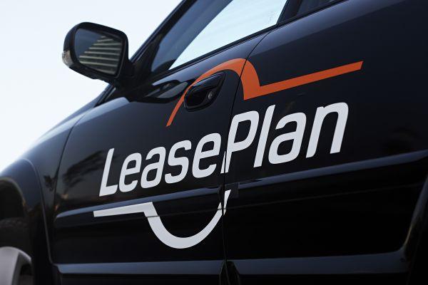 LeasePlan Türkiye'den Tıkla Kirala internet hizmeti