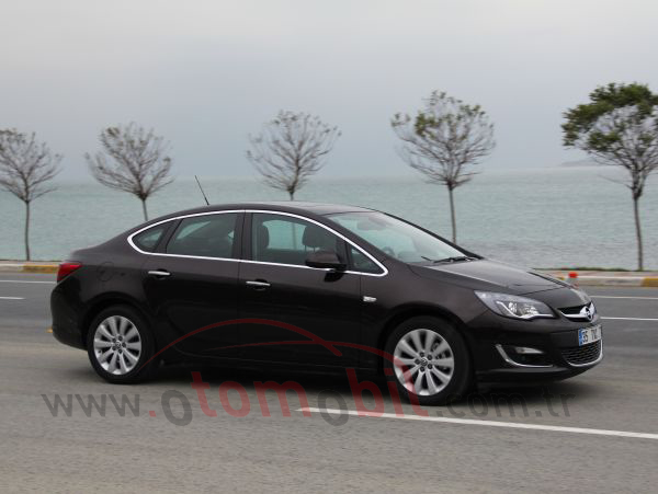 opel astra 2012 sedan images galleries with a bite. Black Bedroom Furniture Sets. Home Design Ideas