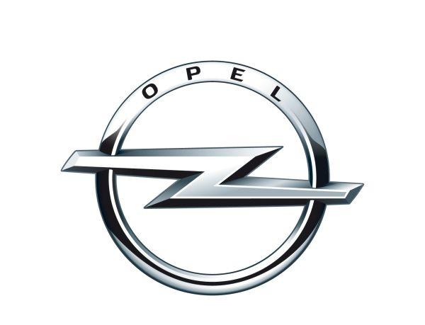 Opel Galatasaray'a sponsor oldu