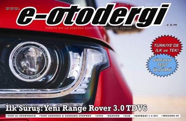 Yeni yüzlü (2013) Ford Fiesta fiyat listesi